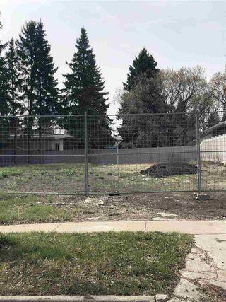 Photo 4: 15427 78 Avenue in Edmonton: Zone 22 Vacant Lot for sale : MLS®# E4156126