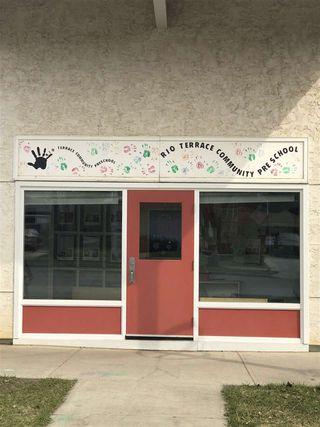 Photo 10: 15427 78 Avenue in Edmonton: Zone 22 Vacant Lot for sale : MLS®# E4156126