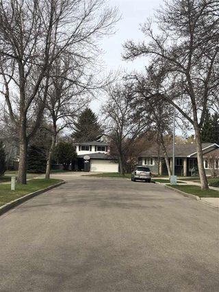 Photo 2: 15427 78 Avenue in Edmonton: Zone 22 Vacant Lot for sale : MLS®# E4156126