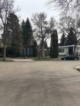 Photo 3: 15427 78 Avenue in Edmonton: Zone 22 Vacant Lot for sale : MLS®# E4156126