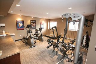 Photo 16: 221 240 Fairhaven Road in Winnipeg: Linden Woods Condominium for sale (1M)  : MLS®# 1912294