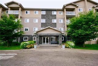 Photo 1: 221 240 Fairhaven Road in Winnipeg: Linden Woods Condominium for sale (1M)  : MLS®# 1912294