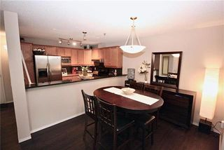 Photo 5: 221 240 Fairhaven Road in Winnipeg: Linden Woods Condominium for sale (1M)  : MLS®# 1912294