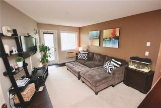 Photo 3: 221 240 Fairhaven Road in Winnipeg: Linden Woods Condominium for sale (1M)  : MLS®# 1912294