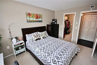 Photo 10: 221 240 Fairhaven Road in Winnipeg: Linden Woods Condominium for sale (1M)  : MLS®# 1912294