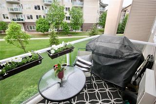 Photo 14: 221 240 Fairhaven Road in Winnipeg: Linden Woods Condominium for sale (1M)  : MLS®# 1912294