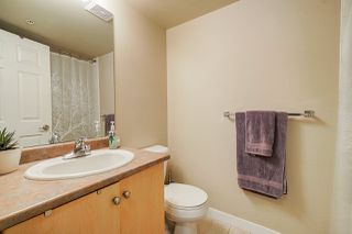 "Photo 6: 2103 244 SHERBROOKE Street in New Westminster: Sapperton Condo for sale in ""COPPERSTONE"" : MLS®# R2369876"