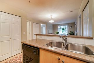 "Photo 9: 2103 244 SHERBROOKE Street in New Westminster: Sapperton Condo for sale in ""COPPERSTONE"" : MLS®# R2369876"
