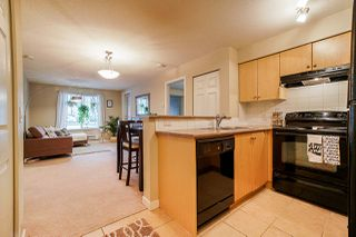 "Photo 7: 2103 244 SHERBROOKE Street in New Westminster: Sapperton Condo for sale in ""COPPERSTONE"" : MLS®# R2369876"