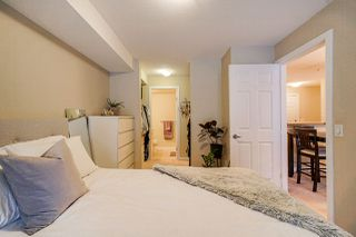 "Photo 11: 2103 244 SHERBROOKE Street in New Westminster: Sapperton Condo for sale in ""COPPERSTONE"" : MLS®# R2369876"