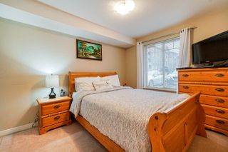 "Photo 13: 2103 244 SHERBROOKE Street in New Westminster: Sapperton Condo for sale in ""COPPERSTONE"" : MLS®# R2369876"