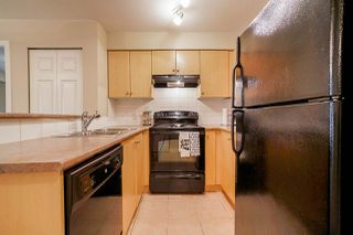 "Photo 8: 2103 244 SHERBROOKE Street in New Westminster: Sapperton Condo for sale in ""COPPERSTONE"" : MLS®# R2369876"