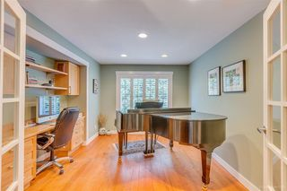 Photo 4: 2984 CHRISTINA Place in Coquitlam: Coquitlam East House for sale : MLS®# R2370247