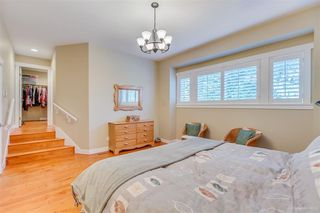Photo 13: 2984 CHRISTINA Place in Coquitlam: Coquitlam East House for sale : MLS®# R2370247