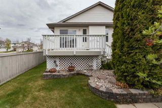 Photo 4: 11721 12 Avenue in Edmonton: Zone 16 House for sale : MLS®# E4157814