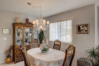 Photo 9: 11721 12 Avenue in Edmonton: Zone 16 House for sale : MLS®# E4157814
