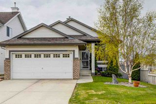 Photo 1: 11721 12 Avenue in Edmonton: Zone 16 House for sale : MLS®# E4157814