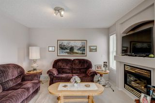 Photo 13: 11721 12 Avenue in Edmonton: Zone 16 House for sale : MLS®# E4157814