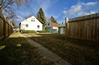 Photo 2: 11630 69 Street in Edmonton: Zone 09 House for sale : MLS®# E4157853
