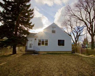 Photo 1: 11630 69 Street in Edmonton: Zone 09 House for sale : MLS®# E4157853