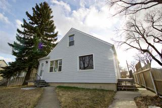 Photo 4: 11630 69 Street in Edmonton: Zone 09 House for sale : MLS®# E4157853