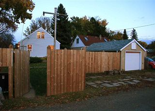 Photo 28: 11630 69 Street in Edmonton: Zone 09 House for sale : MLS®# E4157853
