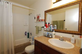 Photo 14: 220 CHATEAU Place in Edmonton: Zone 20 Townhouse for sale : MLS®# E4159287