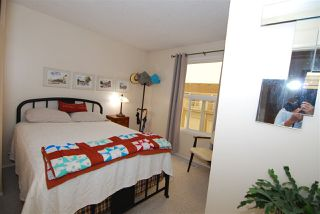Photo 15: 220 CHATEAU Place in Edmonton: Zone 20 Townhouse for sale : MLS®# E4159287