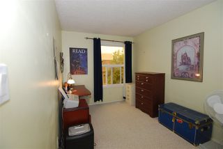 Photo 16: 220 CHATEAU Place in Edmonton: Zone 20 Townhouse for sale : MLS®# E4159287