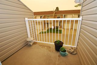 Photo 13: 220 CHATEAU Place in Edmonton: Zone 20 Townhouse for sale : MLS®# E4159287