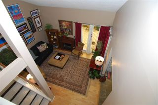 Photo 4: 220 CHATEAU Place in Edmonton: Zone 20 Townhouse for sale : MLS®# E4159287
