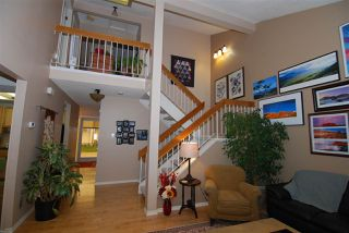 Photo 10: 220 CHATEAU Place in Edmonton: Zone 20 Townhouse for sale : MLS®# E4159287