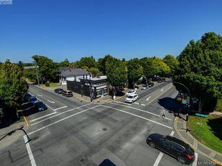 Photo 17: 305 1969 Oak Bay Ave in VICTORIA: Vi Fairfield East Condo for sale (Victoria)  : MLS®# 816072