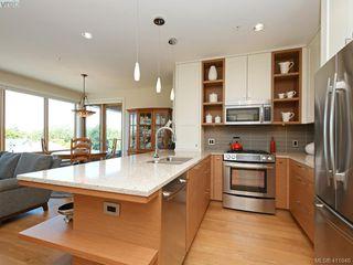 Photo 8: 305 1969 Oak Bay Ave in VICTORIA: Vi Fairfield East Condo for sale (Victoria)  : MLS®# 816072