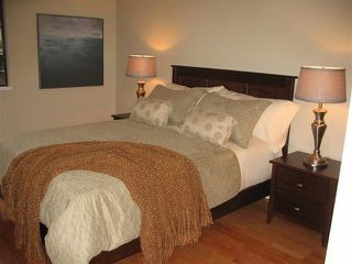 Photo 5:  in Regency House: Home for sale : MLS®# V595087
