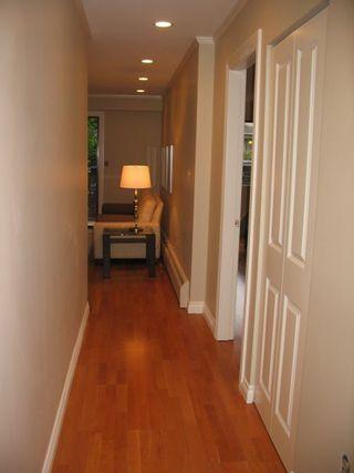 Photo 7:  in Regency House: Home for sale : MLS®# V595087