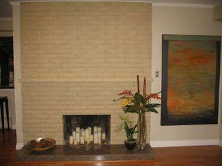 Photo 4:  in Regency House: Home for sale : MLS®# V595087