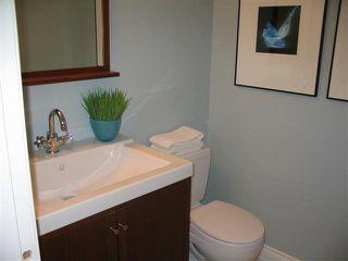Photo 6:  in Regency House: Home for sale : MLS®# V595087