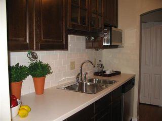 Photo 8:  in Regency House: Home for sale : MLS®# V595087