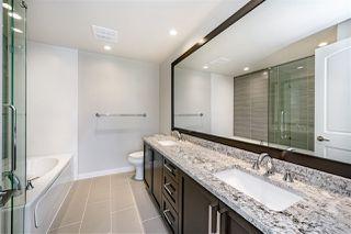 "Photo 10: 201 6480 194 Street in Surrey: Clayton Condo for sale in ""WATERSTONE - ESPLANADE"" (Cloverdale)  : MLS®# R2379368"