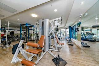 "Photo 18: 201 6480 194 Street in Surrey: Clayton Condo for sale in ""WATERSTONE - ESPLANADE"" (Cloverdale)  : MLS®# R2379368"