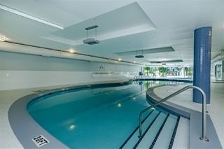 "Photo 19: 201 6480 194 Street in Surrey: Clayton Condo for sale in ""WATERSTONE - ESPLANADE"" (Cloverdale)  : MLS®# R2379368"