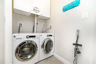 "Photo 8: 201 6480 194 Street in Surrey: Clayton Condo for sale in ""WATERSTONE - ESPLANADE"" (Cloverdale)  : MLS®# R2379368"