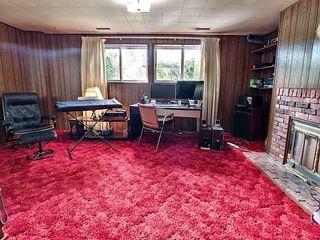 Photo 18: 8035 181 Street in Edmonton: Zone 20 House for sale : MLS®# E4162108