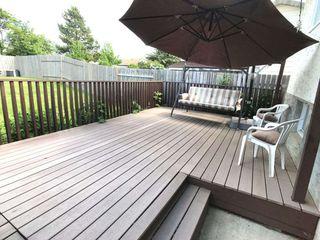 Photo 20: 8035 181 Street in Edmonton: Zone 20 House for sale : MLS®# E4162108