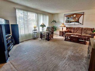 Photo 5: 8035 181 Street in Edmonton: Zone 20 House for sale : MLS®# E4162108