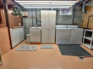 Photo 17: 8035 181 Street in Edmonton: Zone 20 House for sale : MLS®# E4162108