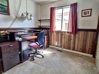 Photo 9: 8035 181 Street in Edmonton: Zone 20 House for sale : MLS®# E4162108