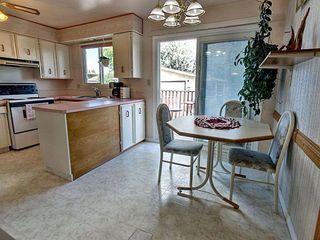 Photo 7: 8035 181 Street in Edmonton: Zone 20 House for sale : MLS®# E4162108