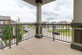 Photo 5: 577 Orchards Boulevard in Edmonton: Zone 53 Townhouse for sale : MLS®# E4162795